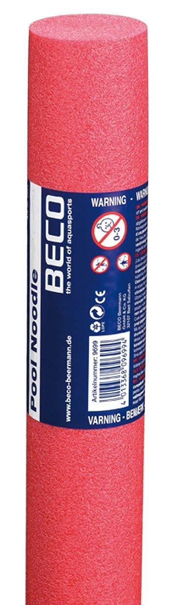 Beco Aqua-Nudel 5er Set Image