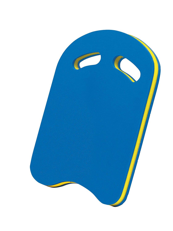 BecoTecno Pro Schwimmhilfe Board Kick Image