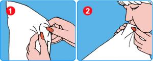 Bild von https://www.schlori.de/Produkte/Schwimmkissen/Gebrauchsanweisung